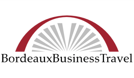 Bordeaux Travel Business