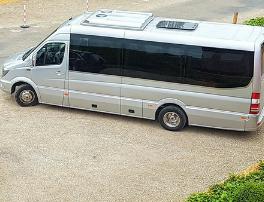 minibusmercedes