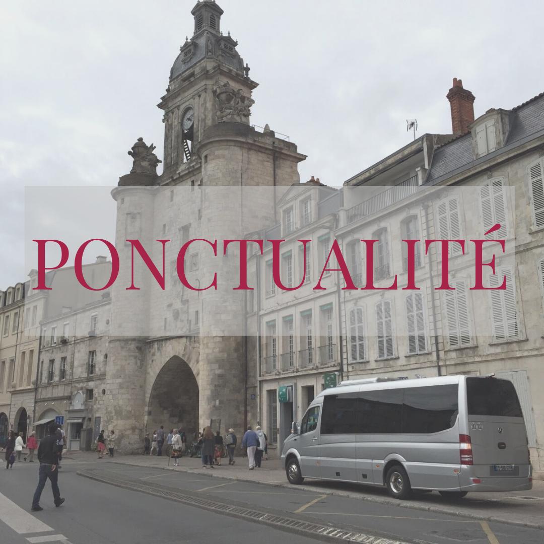 Pontcutalité